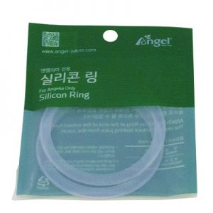 Angel Silicon Ring 2pack.jpg